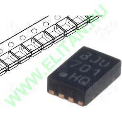 PIC10F220-I/MC ���� 1