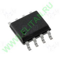 PIC12C509A04/SM ���� 2
