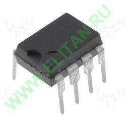 PIC12C508A-04I/P ���� 1
