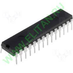 PIC18F2580-I/SP ���� 1