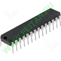 DSPIC33FJ128GP202-I/SP ���� 2