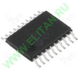 AT89LP4052-20XU ���� 1