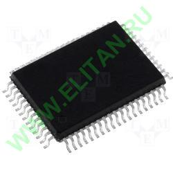 MSP430F1611IPM ���� 2