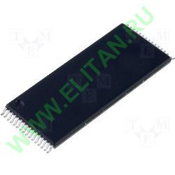 IS62WV1288BLL-55TLI ���� 1