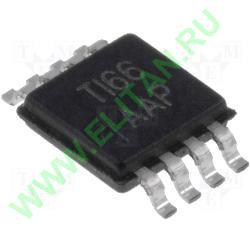 TPS3307-18DGN ���� 1
