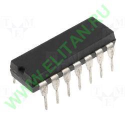 MCP3204-CI/P ���� 3