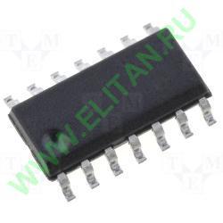 MCP3424-E/SL ���� 2