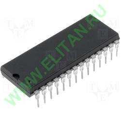 MCP23016-I/SP ���� 1