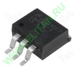 LM3940IS-3.3 ���� 1