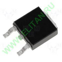 LP2950CDT-3.3G ���� 3