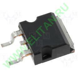 LT1086CM-3.3 ���� 2