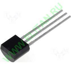 MC78L08ACPG ���� 2