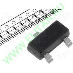 MCP1702T-3302E/CB ���� 1