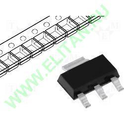 MCP1825S-1802E/DB ���� 1