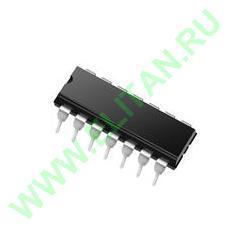 MCP604-I/P фото 1