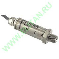 SPT4V0030PG5W02 ���� 3
