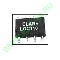 LOC110P ���� 1