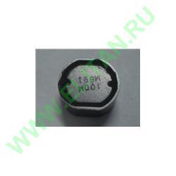 CDR125NP-100MC фото 2