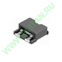 CDEP104NP-2R2MC-88 ���� 2