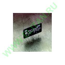 CX480D5R фото 2