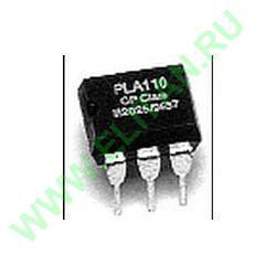 PLA110 ���� 3