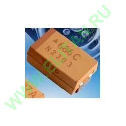 TAJC475K035R ���� 1