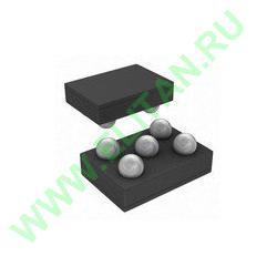 LP2980AIBP-3.3 фото 1
