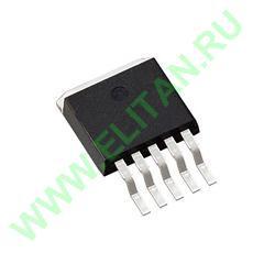LP3961ES-5.0 ���� 2