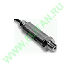 SPTMA0030PG5W02 ���� 3