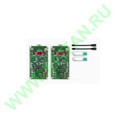 XE1203SKC433XE2 ���� 3