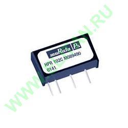 HPR113C ���� 1