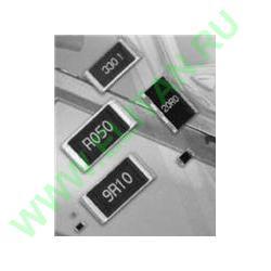 RC0402FR-073R3L фото 2