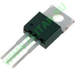 BT151-800R ���� 3
