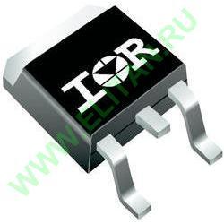 IRLR2905Z ���� 1