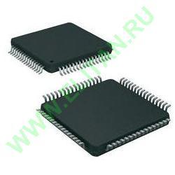 DSPIC30F5011-30I/PT ���� 3