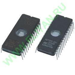M27C4001-12F1 фото 1