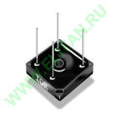 VS-GBPC3510W ���� 2