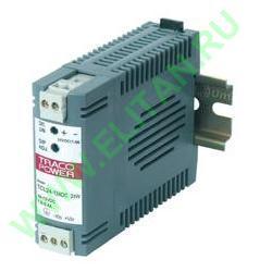 TCL024-112DC ���� 3