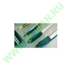 ES-CAP-NO.3-B8-0-40MM фото 2