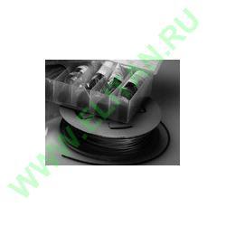 VERSAFIT-MINI-SPL-1-BK фото 2