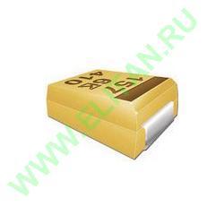 T491D336M010AT ���� 3