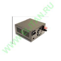 ESP-120-13.5 ���� 2
