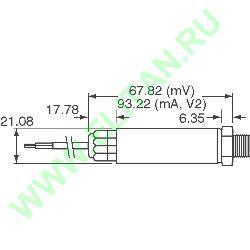 SPT4V0500PG5W02 ���� 2