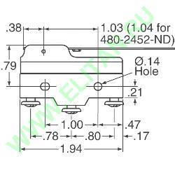 BZ-2RW863-A2 ���� 1
