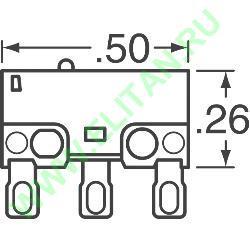 ZX10E10A01 ���� 1