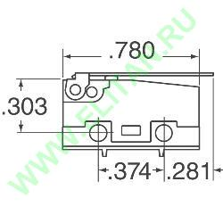 UM50E10C01 ���� 1