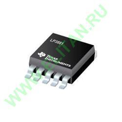 LP3881ES-1.8 ���� 2
