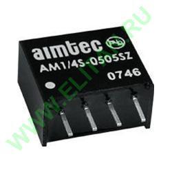 AM1/4S-0505SZ ���� 1