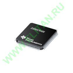 DS90CR486VS ���� 3