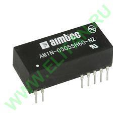 AM1N-0512DH60-NZ ���� 1